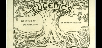 Eugenics:  Elite Philosophy and The Foundation of All Tyranny
