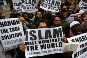 Islam has been hijacked