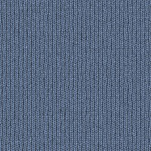 great image of knitted wool fabric background