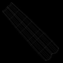 scarf_uv_01
