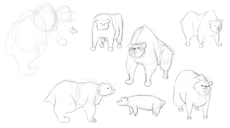 bear_body_shapes_two