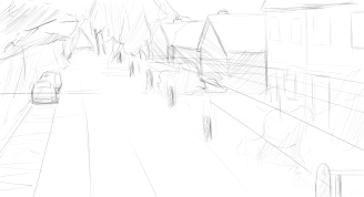backroad_environment_02