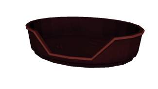 dog_bed_render_11