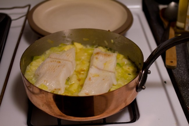 sole-potatoes-leeks-4