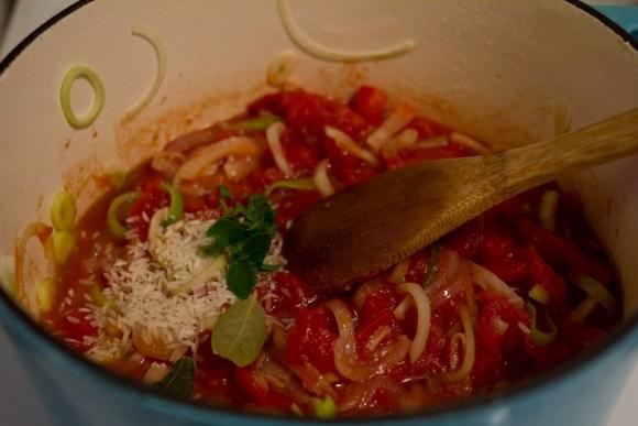tomato-soup-3