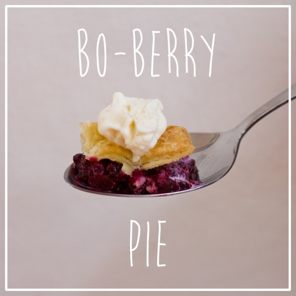 berry-pie-with-titles