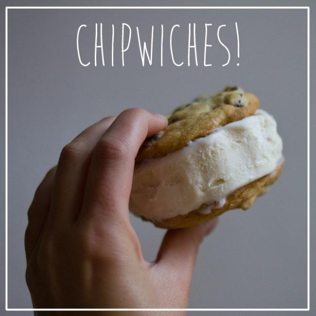 chipwiches-9