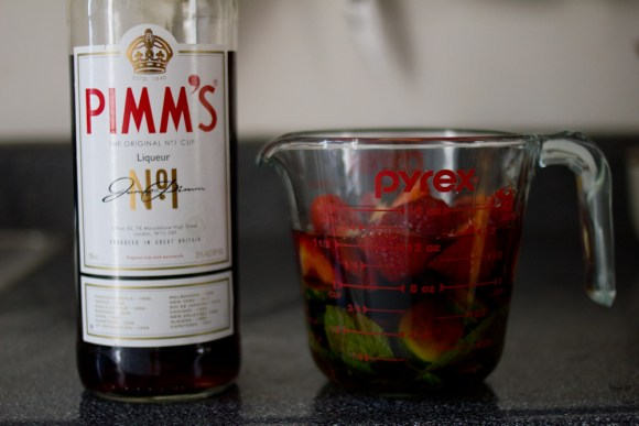 pimms-popsicles-4
