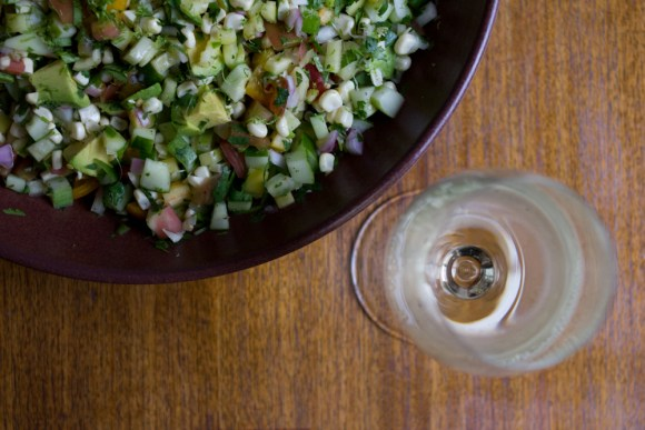 vegetable-ceviche-5