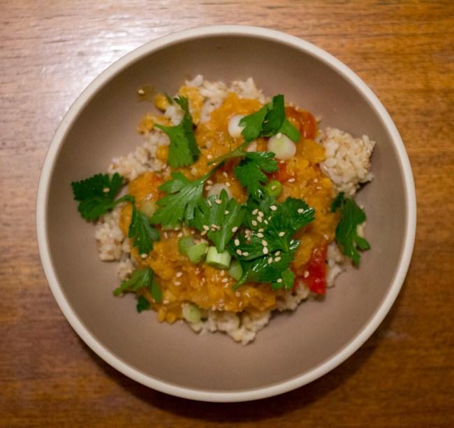 lentil-stew-6