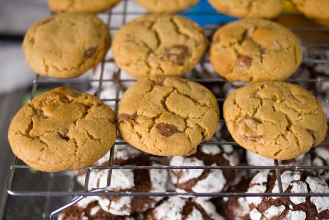 christmas-cookies-2013-10