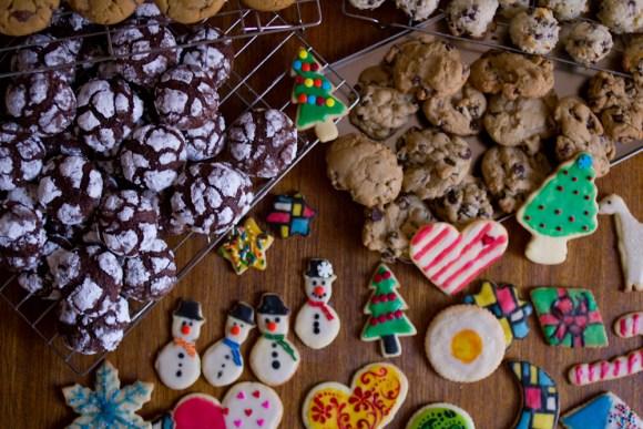 christmas-cookies-2013-13