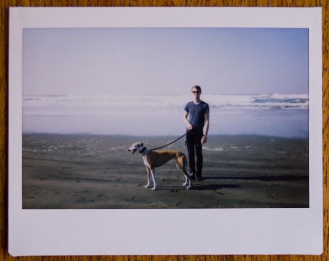 ocean-beach-polaroids-3