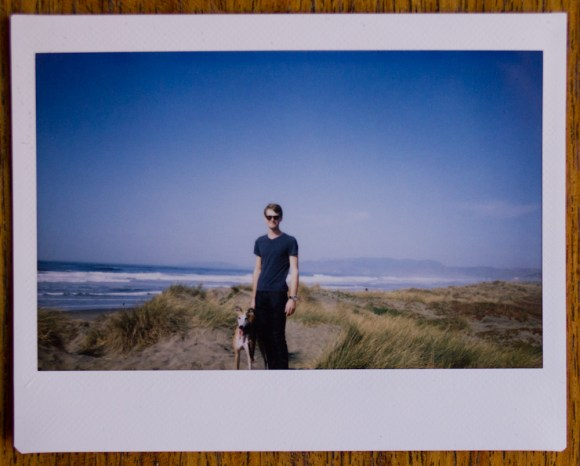 ocean-beach-polaroids-4