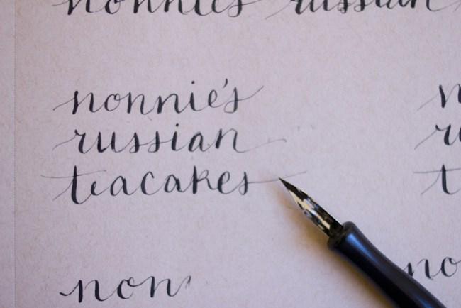 russian-teacakes-4