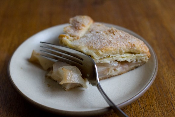 pear-galette-6