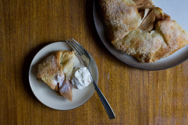 pear-galette-7
