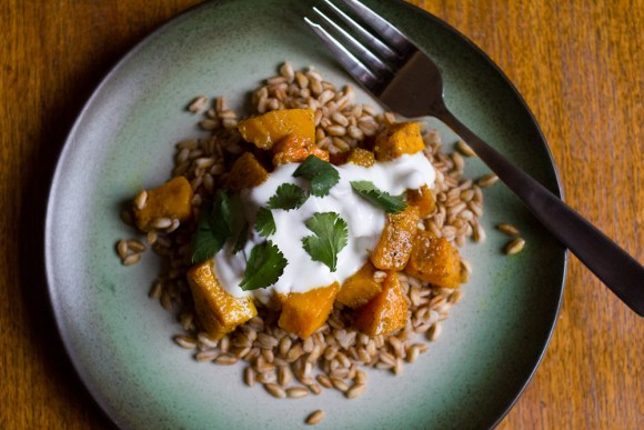 curried-butternut-squash-farro-1