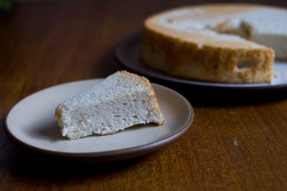 angel-food-cake-5