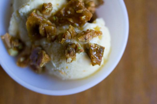 olive-oil-ice-cream-2