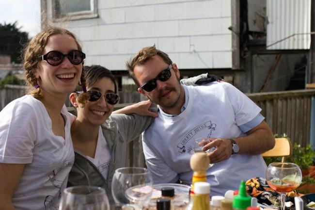 oysterfest-2014-15