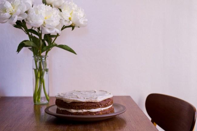 carrot-cake-2-1