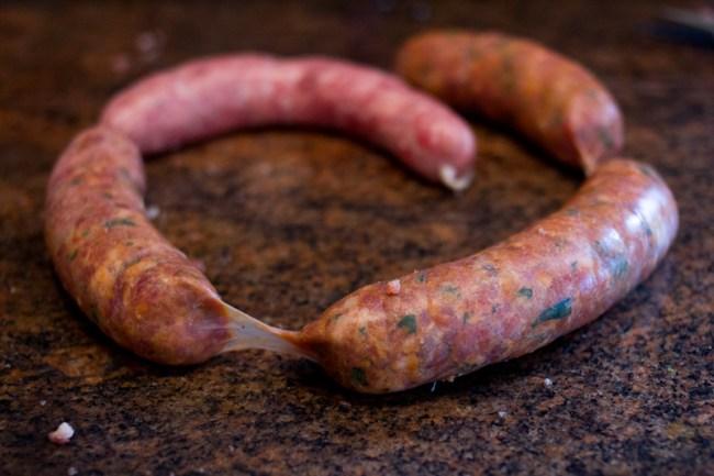 sausagefest-13