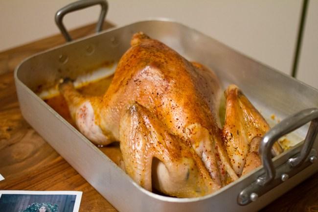 eatwell-chicken-4