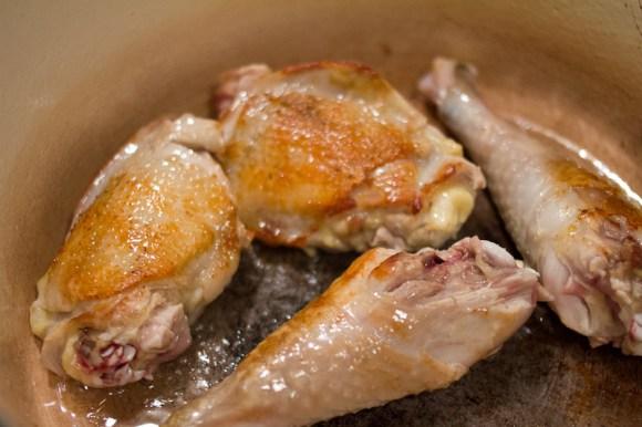 eatwell-coq-au-vin-2