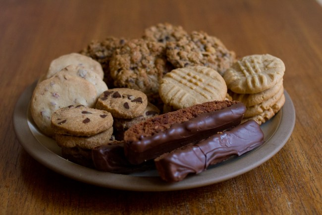 christmas-cookie-2014-15
