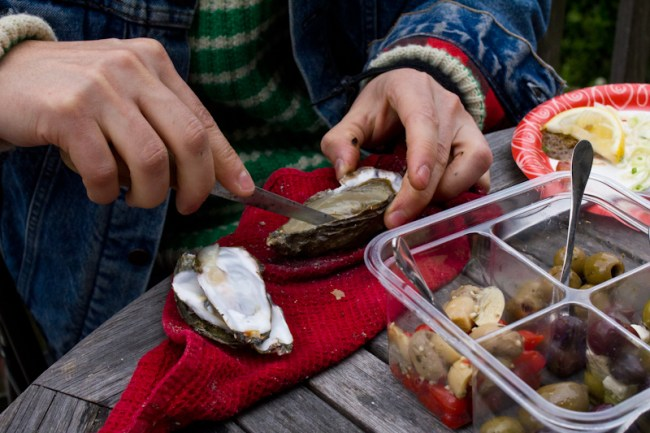 oysterfest-2015-3