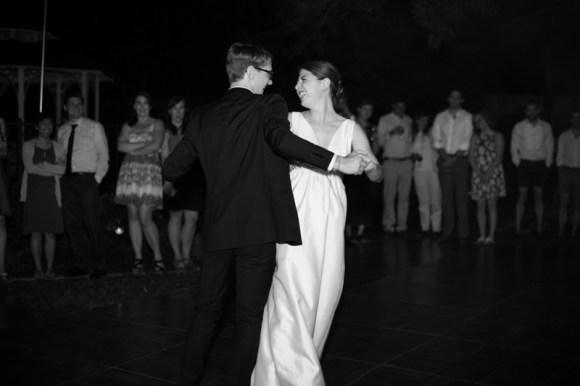 emily-jordan-dancing