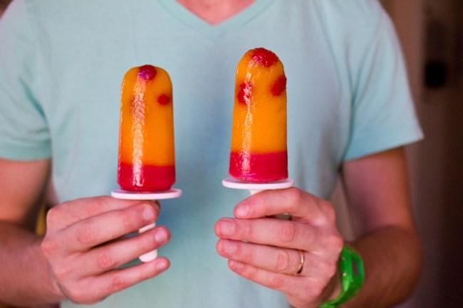 passionfruit-popsicles-2