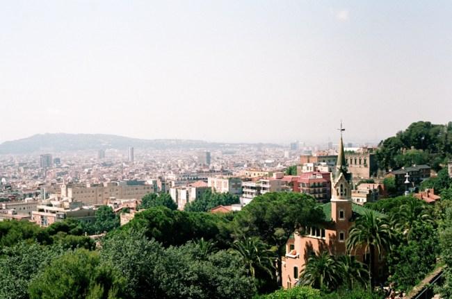 barcelona--14