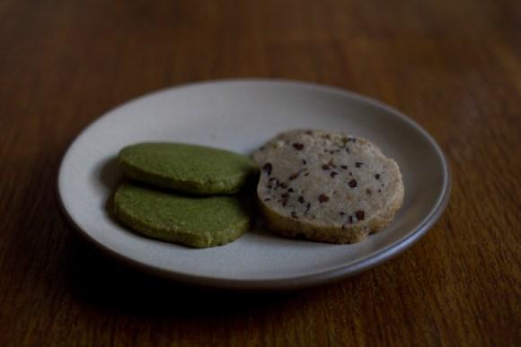 cacao-nib-matcha-shortbread-4