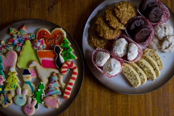 christmas-cookies-2015-12