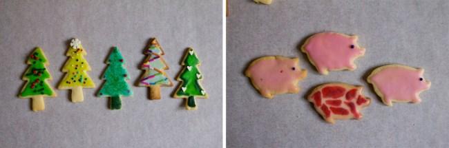 christmas-cookies-2015-5-combo