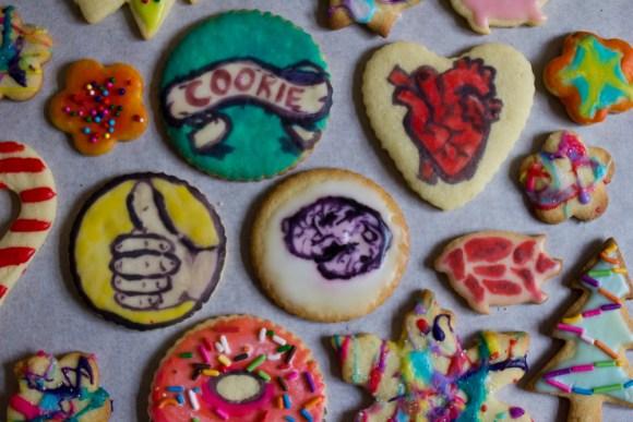 christmas-cookies-2015-8