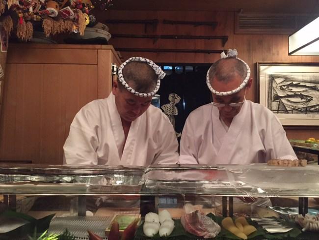 IMG_7678-sushi