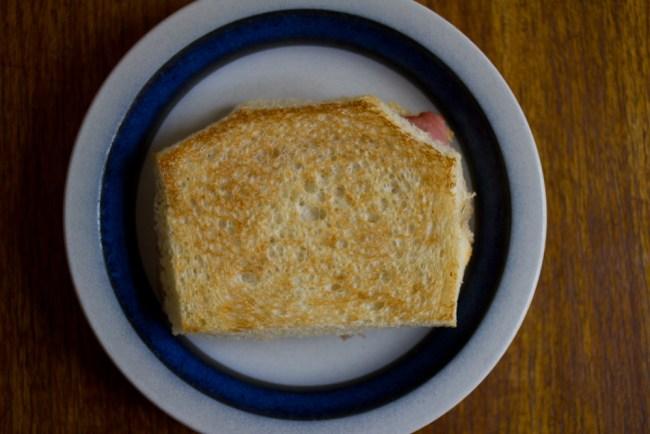 ham-and-cheese-1