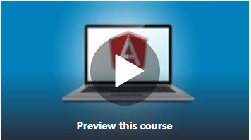 Ultimate Angular Course - Learn Angular Practically