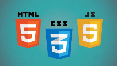 Web development for beginners - HTML, CSS, JavaScript intro