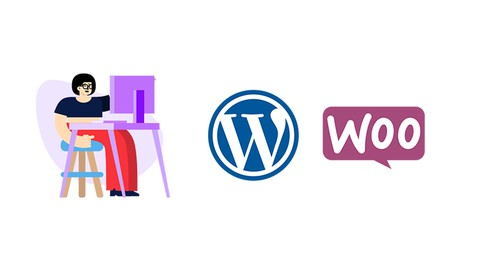 WordPress & WooCommerce: Complete Guide