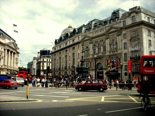 08e0d-london2009019