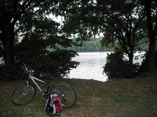 6bde4-biking022