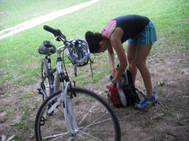 65a71-bikerideaug2009004