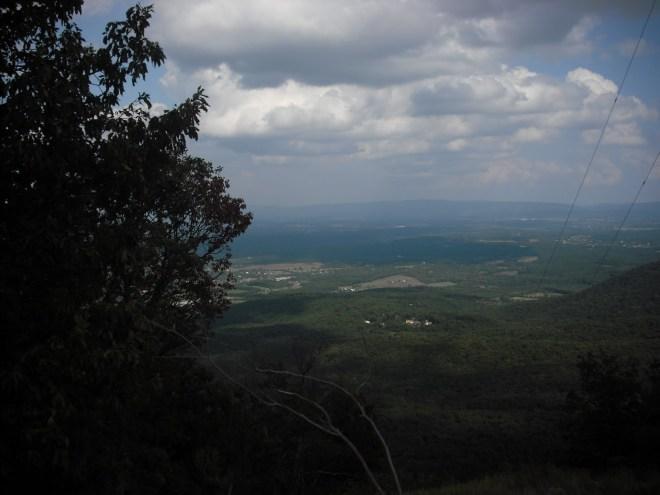 f6bbb-hikingaug2009013