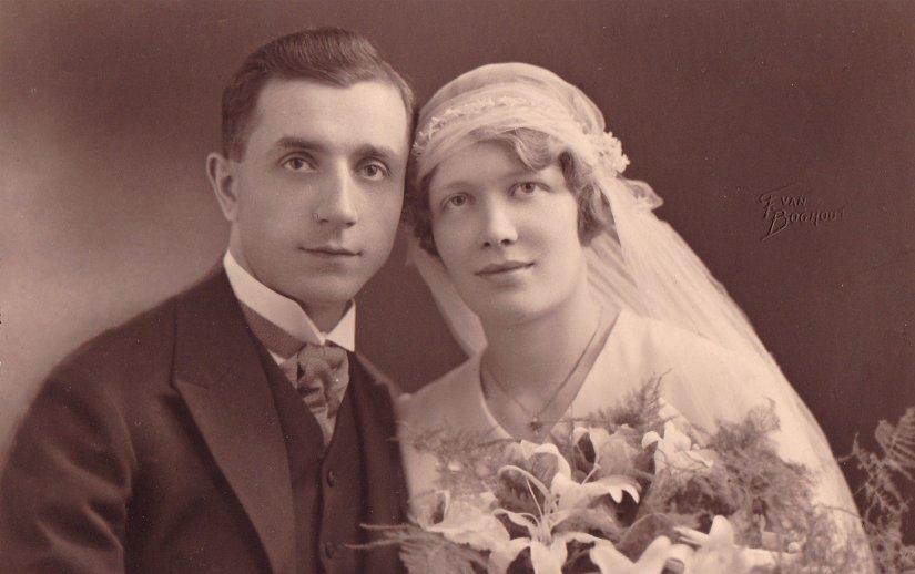 vintage-1817180_1920