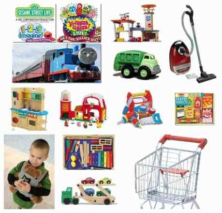 Toddler-Boy-Gifts