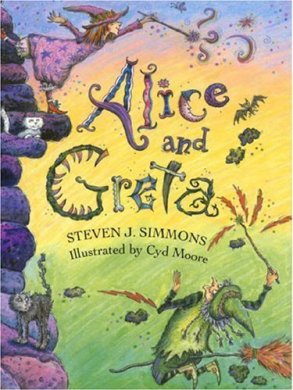 alice-and-greta